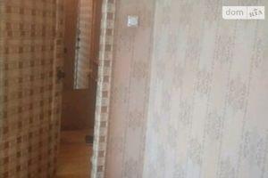 Сдается в аренду 1-комнатная квартира 38 кв. м в Виннице