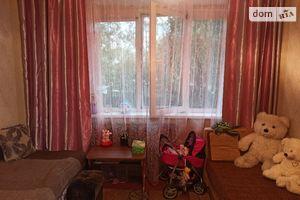 Продается 2-комнатная квартира 51 кв. м в Житомире