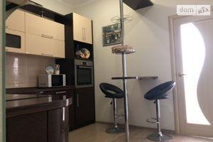 Продається 1-кімнатна квартира 53 кв. м у Одесі