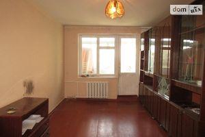 Продається 1-кімнатна квартира 31 кв. м у Вінниці