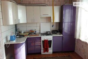Сдается в аренду 2-комнатная квартира 60 кв. м в Тернополе