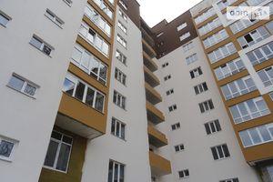 Продається 2-кімнатна квартира 64.55 кв. м у Вінниці