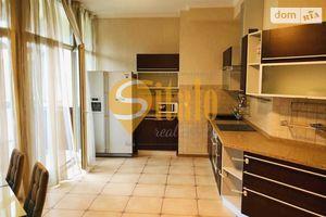 Продається 3-кімнатна квартира 157 кв. м у Києві