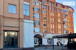 Продается помещения свободного назначения 263 кв. м в 7-этажном здании