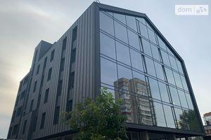 Продається приміщення вільного призначення 12 кв. м в 5-поверховій будівлі