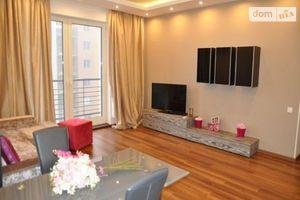Продается 3-комнатная квартира 77 кв. м в Днепре