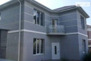 Продается дом на 2 этажа 131 кв. м с верандой