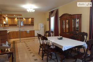 Продається будинок 2 поверховий 217 кв. м з меблями