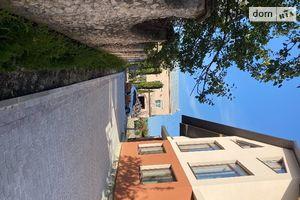 Продається будинок 2 поверховий 144 кв. м з банею/сауною