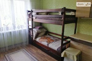 Продается комната 27.4 кв. м в Тернополе