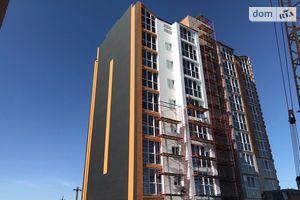 Продається 2-кімнатна квартира 60 кв. м у Вінниці