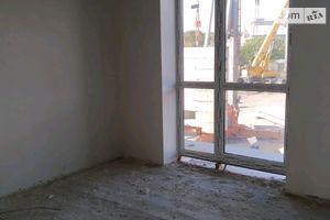 Продается 2-комнатная квартира 53.1 кв. м в Тернополе