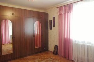 Сдается в аренду 1-комнатная квартира 35 кв. м в Ровно