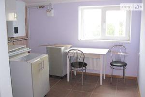 Продається 3-кімнатна квартира 106 кв. м у Вінниці
