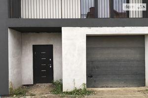 Продається 2-кімнатна квартира 72 кв. м у Тернополі