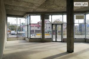 Продається приміщення вільного призначення 75 кв. м в 3-поверховій будівлі