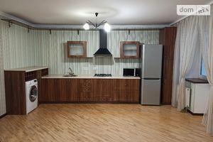 Продается 2-комнатная квартира 54 кв. м в Житомире