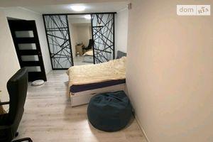 Сдается в аренду одноэтажный дом 50 кв. м с камином