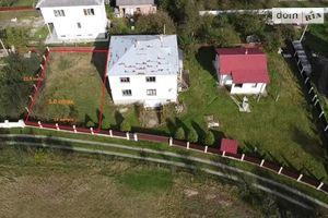 Продається земельна ділянка 3 соток у Івано-Франківській області