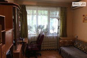 Продається 2-кімнатна квартира 54.4 кв. м у Дніпрі