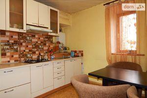 Продается 3-комнатная квартира 72 кв. м в Харькове