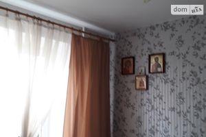 Продается 3-комнатная квартира 64 кв. м в Северодонецке