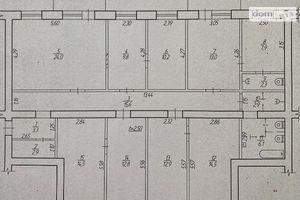 Продается офис 153 кв. м в нежилом помещении в жилом доме
