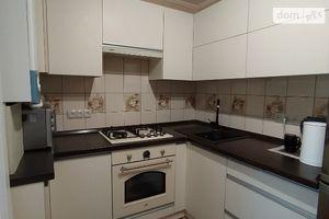 Продается 2-комнатная квартира 41 кв. м в Шепетовке
