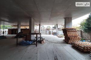 Продається приміщення вільного призначення 151.4 кв. м в 10-поверховій будівлі