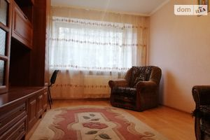 Продается комната 18 кв. м в Тернополе