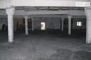 Продается здание / комплекс 730 кв. м в 1-этажном здании