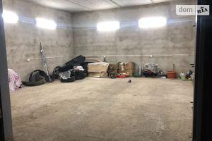 Продается отдельно стоящий гараж под бус на 49 кв. м