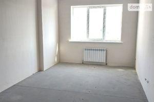 Продается 2-комнатная квартира 65.32 кв. м в Полтаве