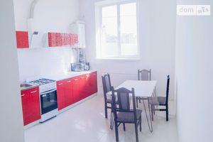 Продається 3-кімнатна квартира 73 кв. м у Тернополі