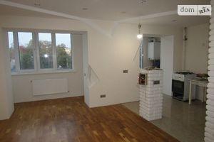 Продается 4-комнатная квартира 94 кв. м в Виннице