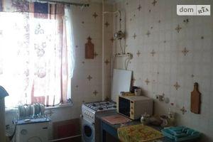 Продается 3-комнатная квартира 65 кв. м в Виннице