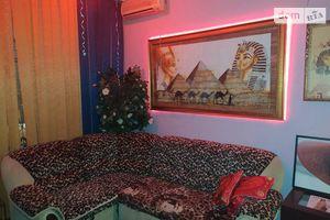 Сдается в аренду 4-комнатная квартира в Харькове