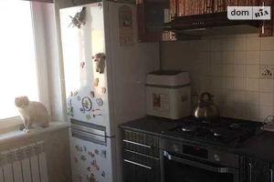 Продается 3-комнатная квартира 65 кв. м в Полтаве