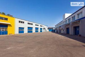 Продается готовый бизнес в сфере сдача в аренду площадью 4336 кв. м