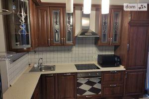 Продається 1-кімнатна квартира 48.6 кв. м у Києві