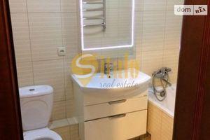 Продается 3-комнатная квартира 68 кв. м в Запорожье