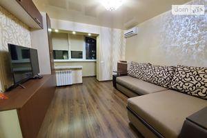 Сдается в аренду 1-комнатная квартира 47 кв. м в Полтаве