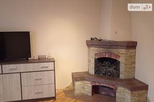 Продається одноповерховий будинок 148 кв. м з банею/сауною