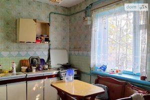 Продається частина будинку 77 кв. м з терасою