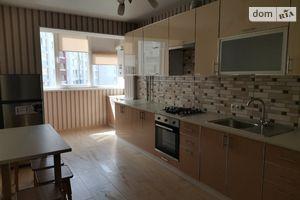 Сдается в аренду комната 42.3 кв. м в Ивано-Франковске