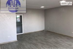 Продается офис 22.6 кв. м в бизнес-центре