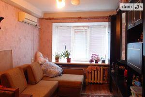 Продается комната 14.4 кв. м в Запорожье