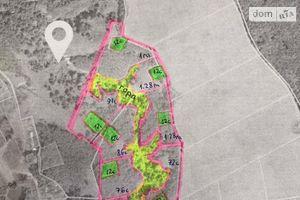 Продается земельный участок 800 соток в Киевской области