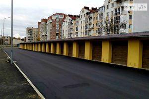 Продается отдельно стоящий гараж универсальный на 22.75 кв. м