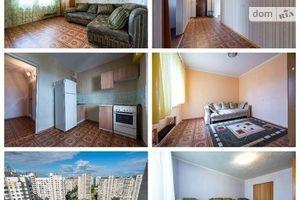 Сдается в аренду 3-комнатная квартира 87 кв. м в Киеве